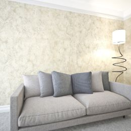 Vopsea decorativa Manhattan Light Classic Effect